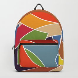 After Stella One Backpack