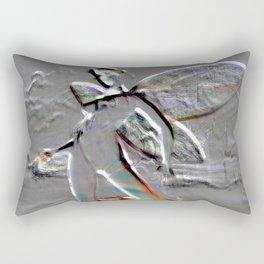 Tas 9 Rectangular Pillow
