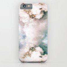 MDDLGRND Slim Case iPhone 6s