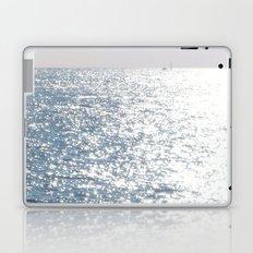 Sea reflections Laptop & iPad Skin