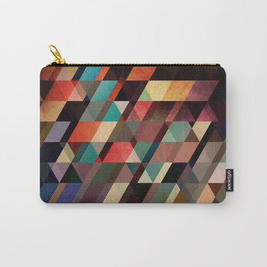 lyssyns Carry-All Pouch