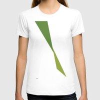 kermit T-shirts featuring Kermit by Paola Fischer