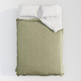 VERSUS Comforters
