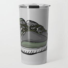 Originals Tubular Travel Mug