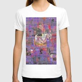 Mark 9 T-shirt
