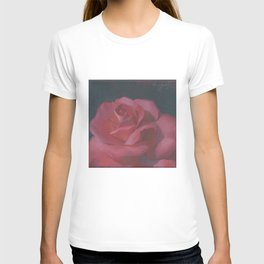 A Rosy Disposition T-shirt