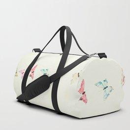 Imagination Duffle Bag