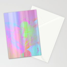 Shout It Out Stationery Cards