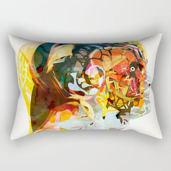 20114 Rectangular Pillow