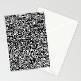 Polis Stationery Cards