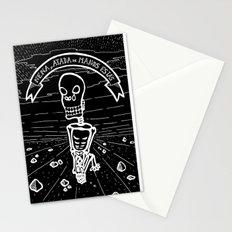 ¨Atada¨ Stationery Cards
