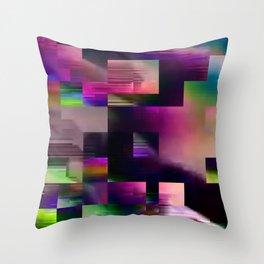 phil3x8b Throw Pillow