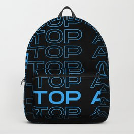Stop Ableism Support Autistics Autistic Pride Backpack