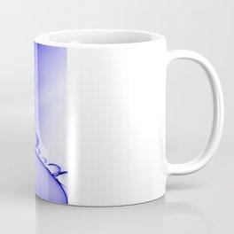 And Stick Close Together Coffee Mug
