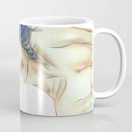 Naoko Coffee Mug