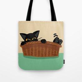 Love here Tote Bag