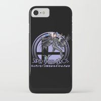 smash bros iPhone & iPod Cases featuring Bayonetta - Super Smash Bros. by Donkey Inferno