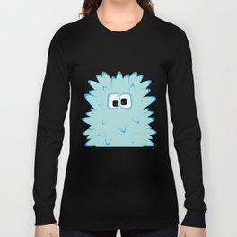 Bubble Beasts: Fur Tamer Long Sleeve T-shirt