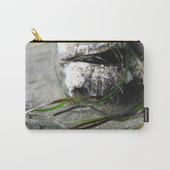 Barnacle 73 Carry-All Pouch