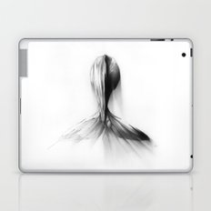 Sperm Whale Laptop & iPad Skin