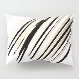Hovercraft Pillow Sham