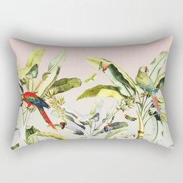 Haute Rectangular Pillow