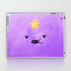 Adventure Time - Lumpy Space Princess Laptop & iPad Skin