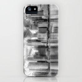 Singapore Marina Bay Sands iPhone Case