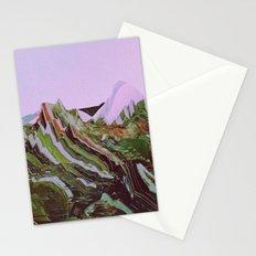 HHWWŸY Stationery Cards