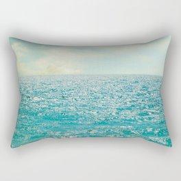 Afar Rectangular Pillow