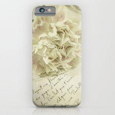 You've Got Mail iPhone 6s Slim Case