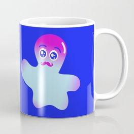 Goody Uncle Coffee Mug