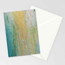 Grunge Chic Decor | New Yoga mats | Distressed Stationery Cards
