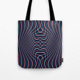 ポーラー 01 Tote Bag