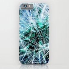 Little Universe Slim Case iPhone 6s