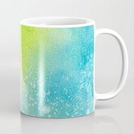 Abstract No. 85 Coffee Mug