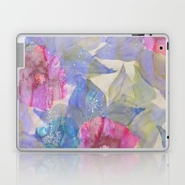 Flora #2 Laptop & iPad Skin