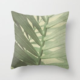 G2 Throw Pillow