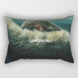 LEMONADE Rectangular Pillow