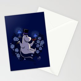 Pappa Stationery Cards