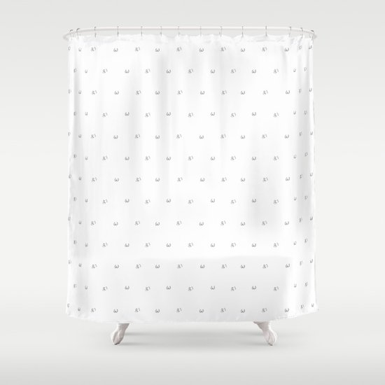 butts & boobs shower curtainbutt co. | society6