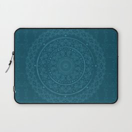 Aztecqua Laptop Sleeve
