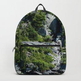 Water Fall Kokanee Backpack