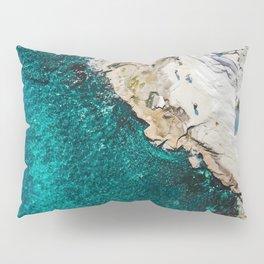 Rock Stars Pillow Sham