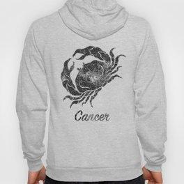 Cancer Hoody