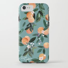 sports shoes 4bdac 458aa Watercolor iPhone 8 Cases | Society6