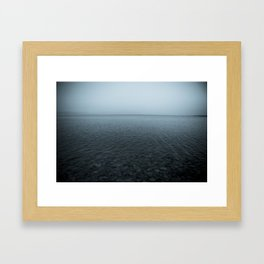We Are Alive #4 Framed Art Print