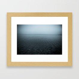 We Are Alive #4 Framed Art Print