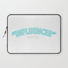 INFLUENCER Laptop Sleeve
