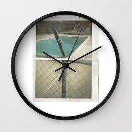 Uyou Wall Clock